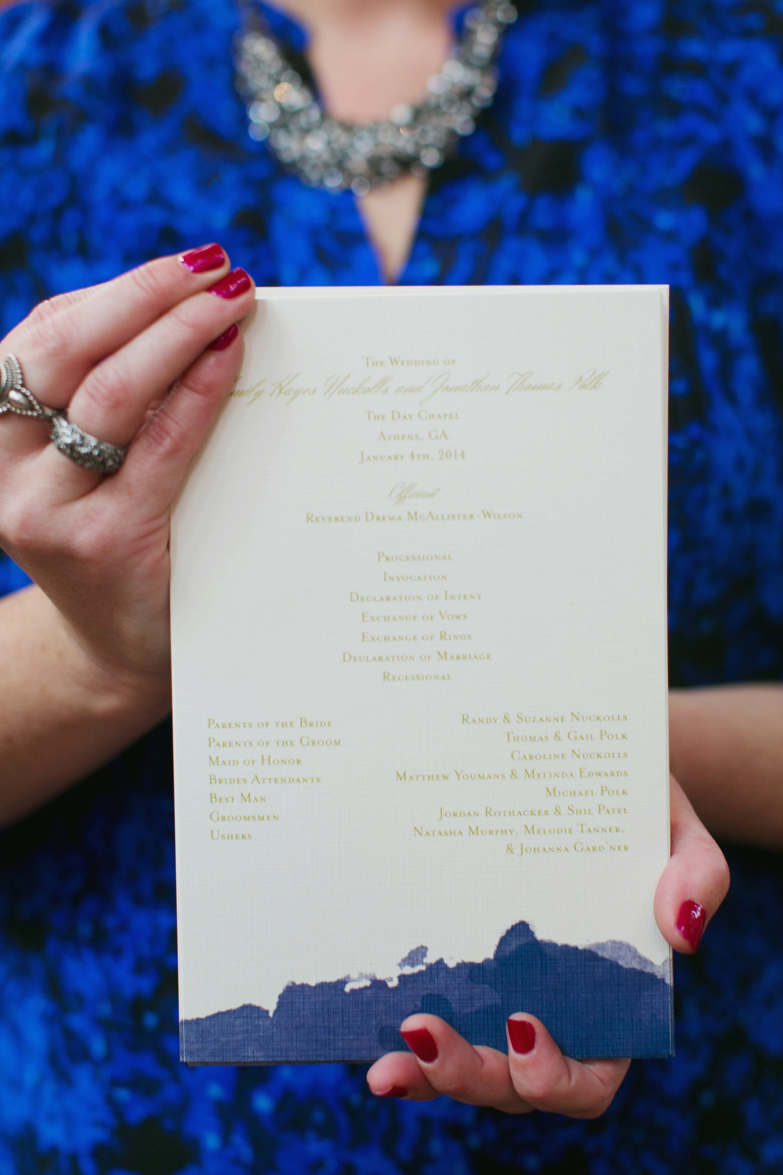Simply-Charming-Socials_Atlanta-Wedding-Planner_Our-Labor-Of-Love_Emily-and-Jon_15.jpg