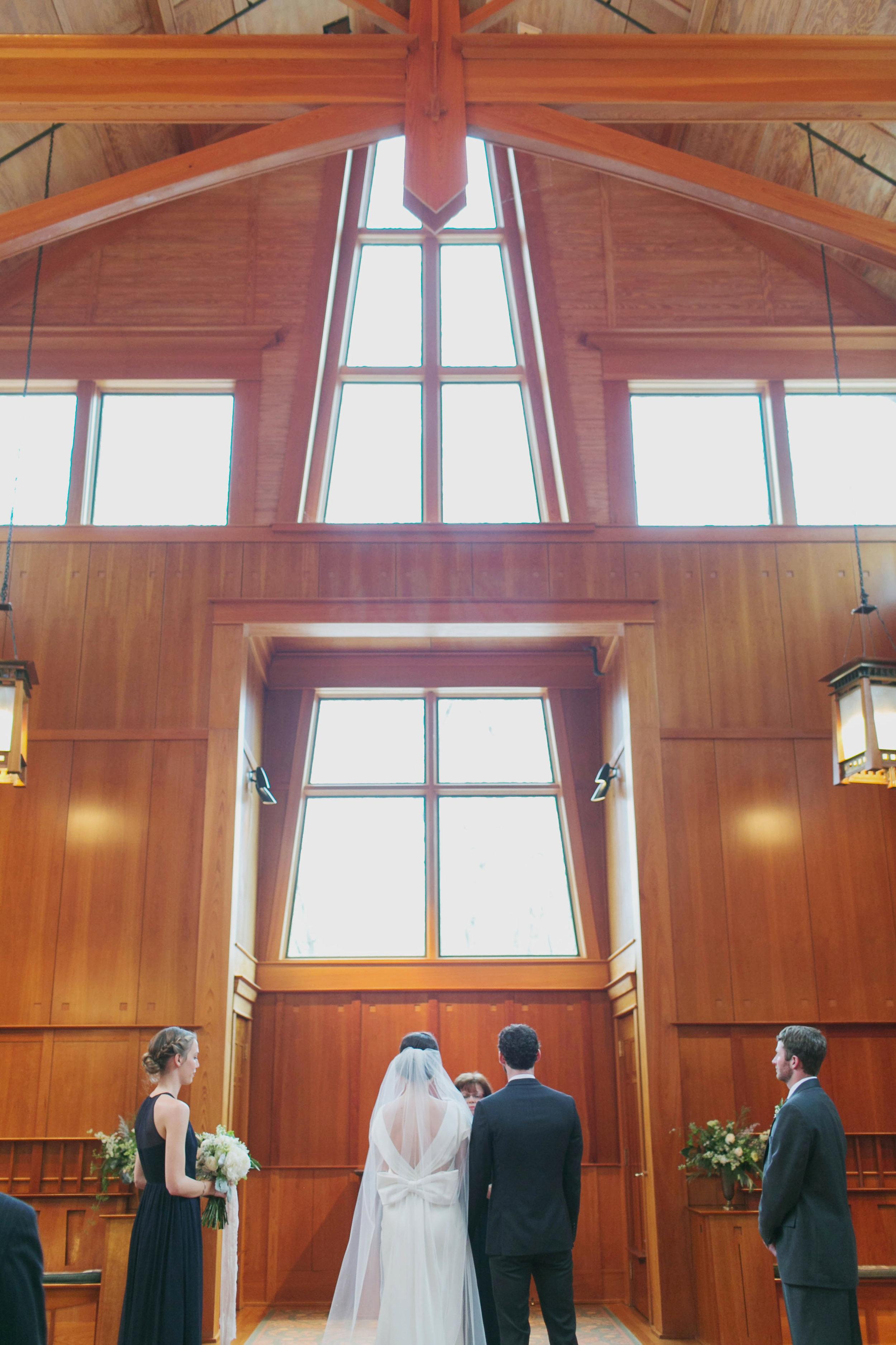 Simply-Charming-Socials_Atlanta-Wedding-Planner_Our-Labor-Of-Love_Emily-and-Jon_17.jpg