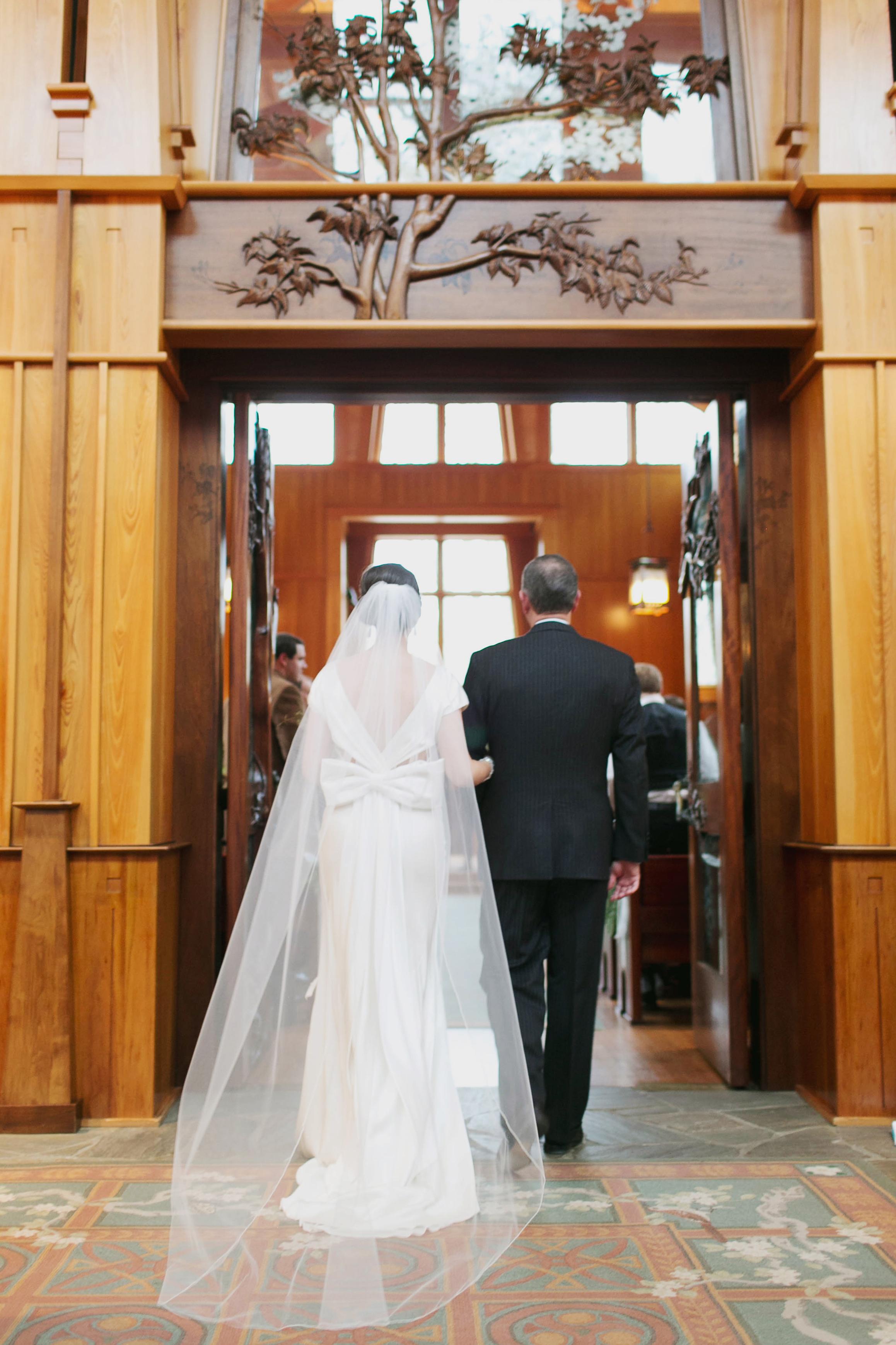 Simply-Charming-Socials_Atlanta-Wedding-Planner_Our-Labor-Of-Love_Emily-and-Jon_16.jpg