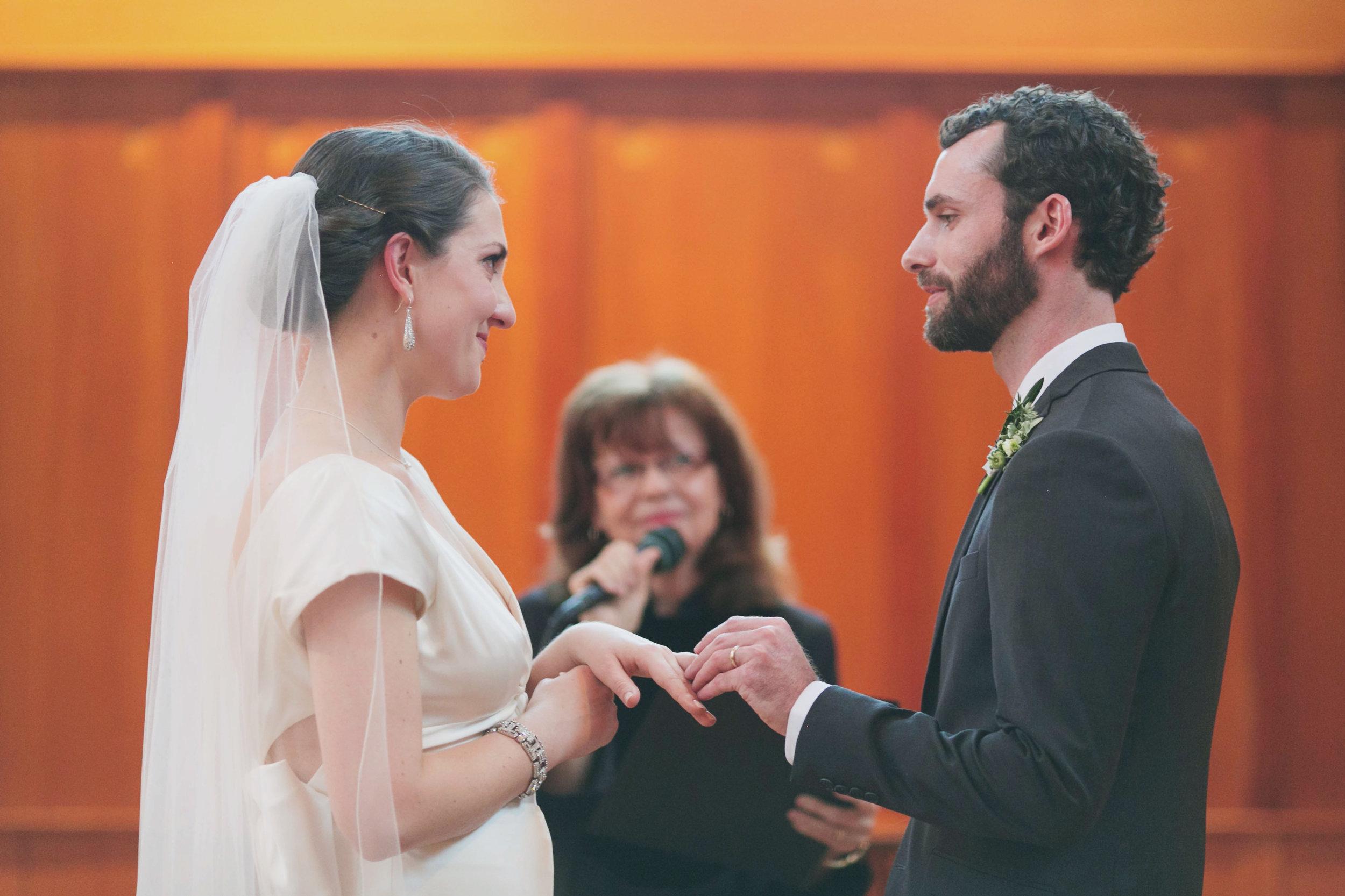 Simply-Charming-Socials_Atlanta-Wedding-Planner_Our-Labor-Of-Love_Emily-and-Jon_18.jpg