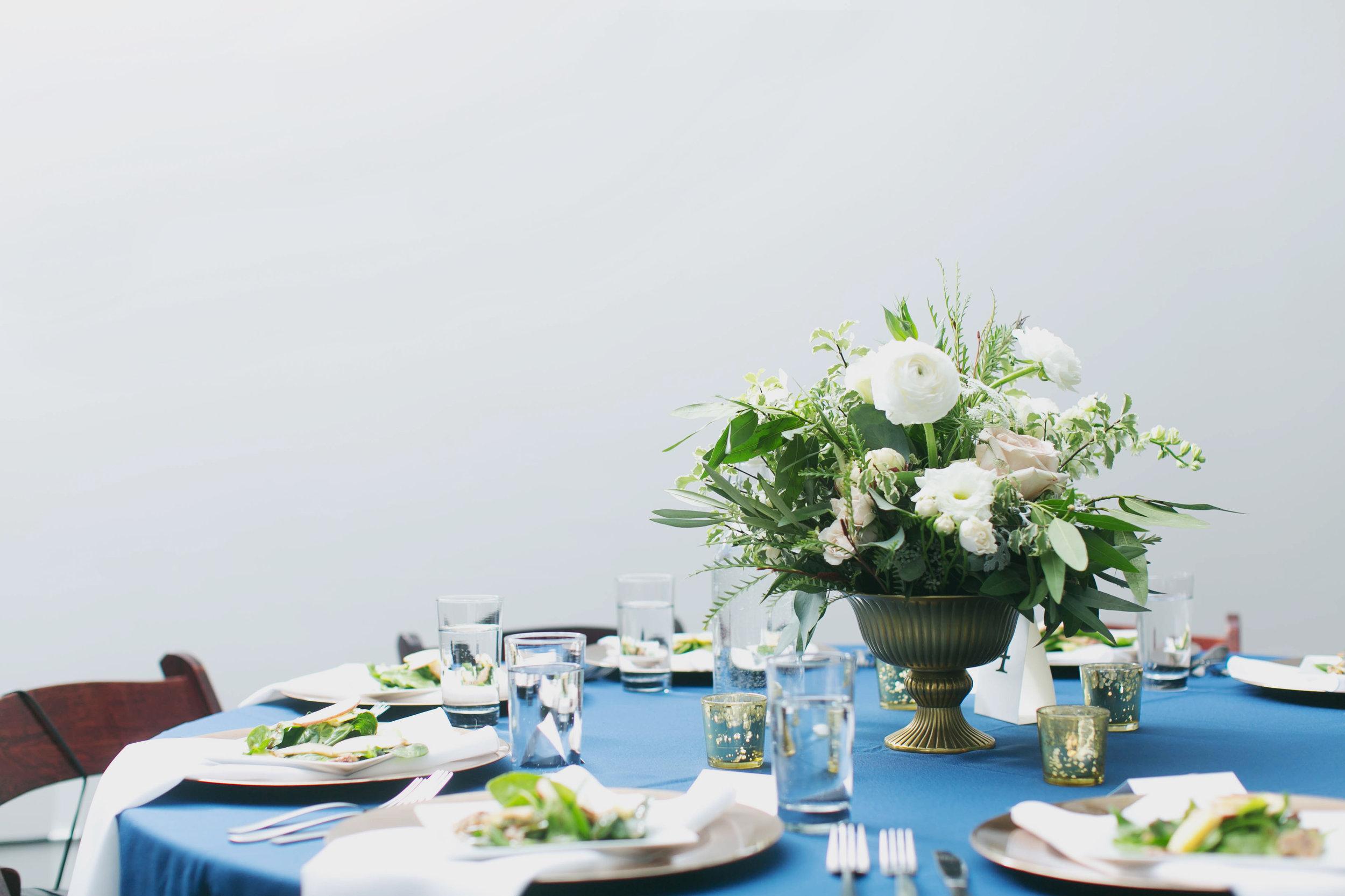Simply-Charming-Socials_Atlanta-Wedding-Planner_Our-Labor-Of-Love_Emily-and-Jon_21.jpg