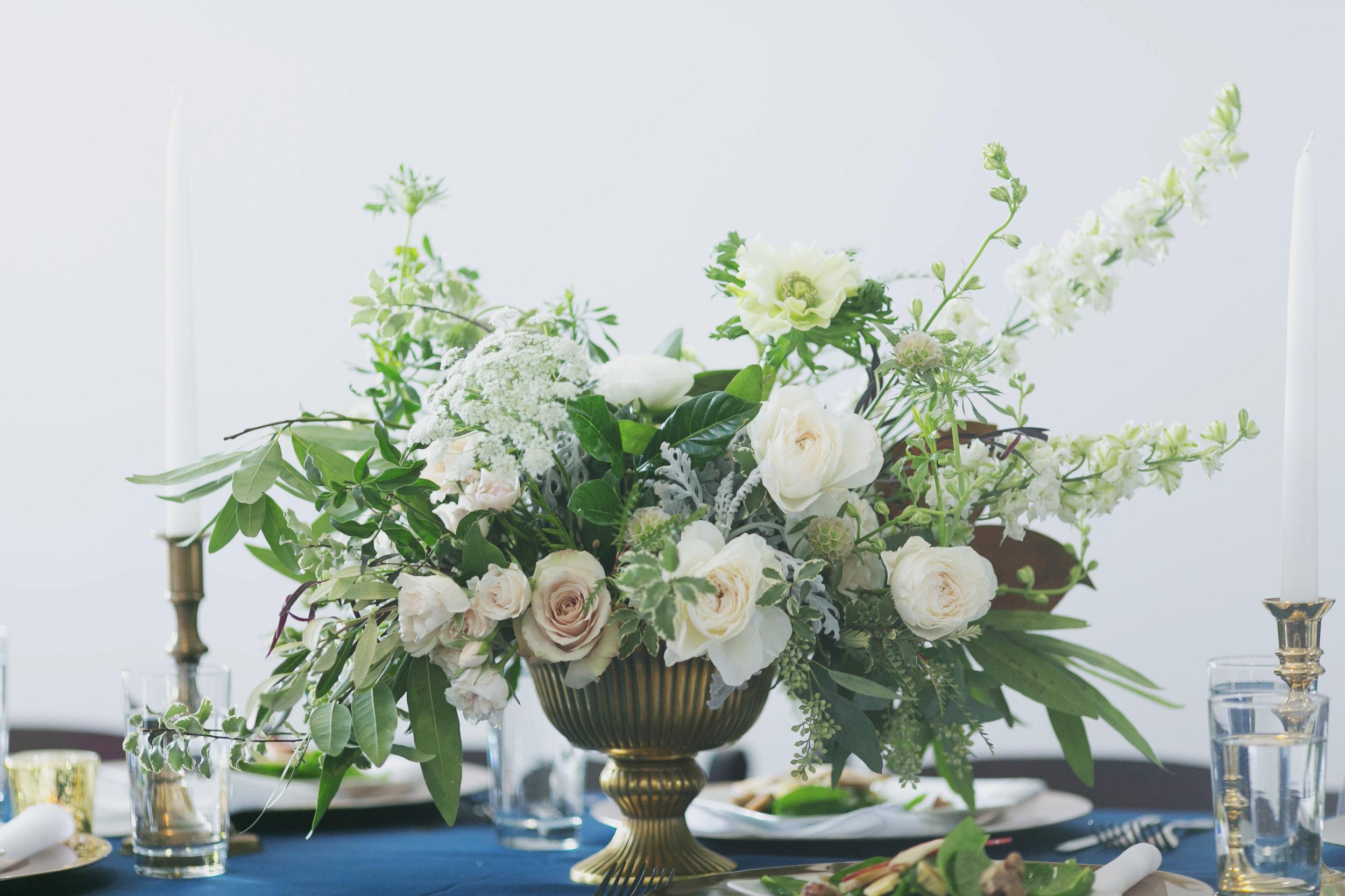 Simply-Charming-Socials_Atlanta-Wedding-Planner_Our-Labor-Of-Love_Emily-and-Jon_22.jpg