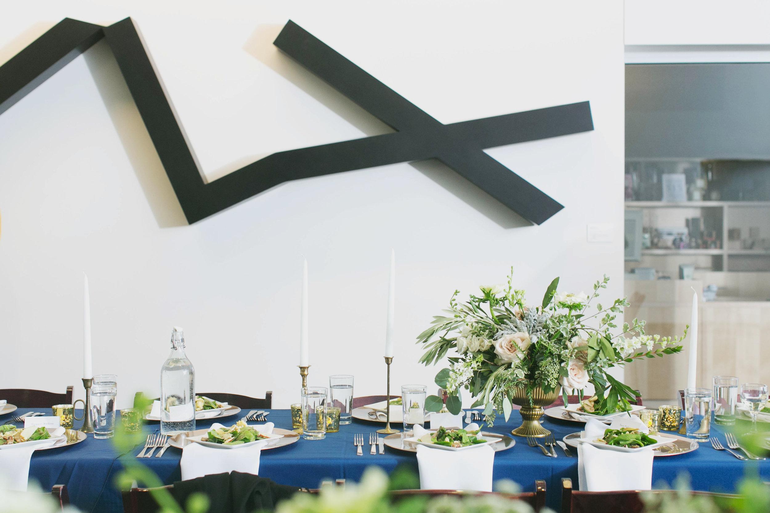 Simply-Charming-Socials_Atlanta-Wedding-Planner_Our-Labor-Of-Love_Emily-and-Jon_24.jpg