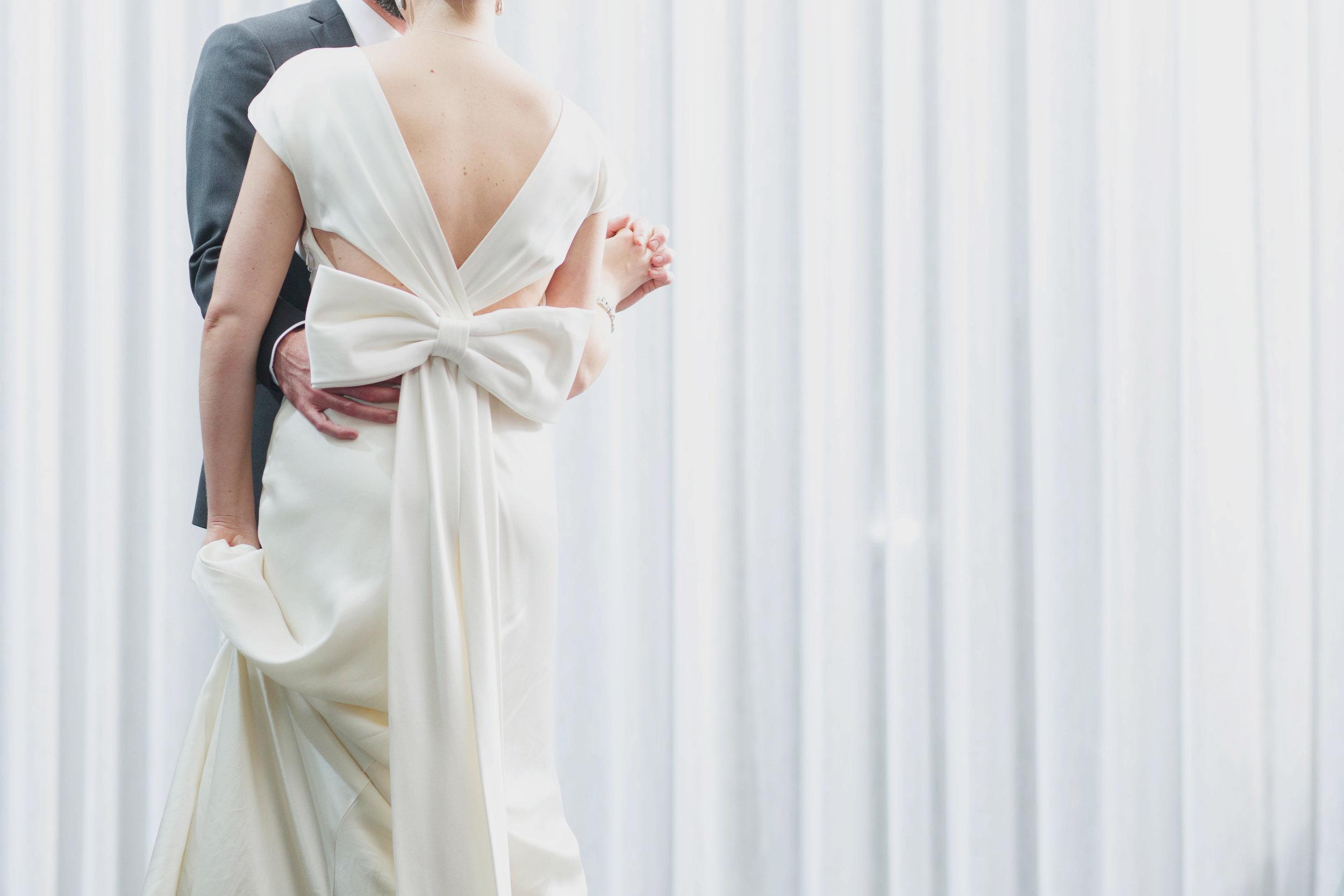 Simply-Charming-Socials_Atlanta-Wedding-Planner_Our-Labor-Of-Love_Emily-and-Jon_26.jpg