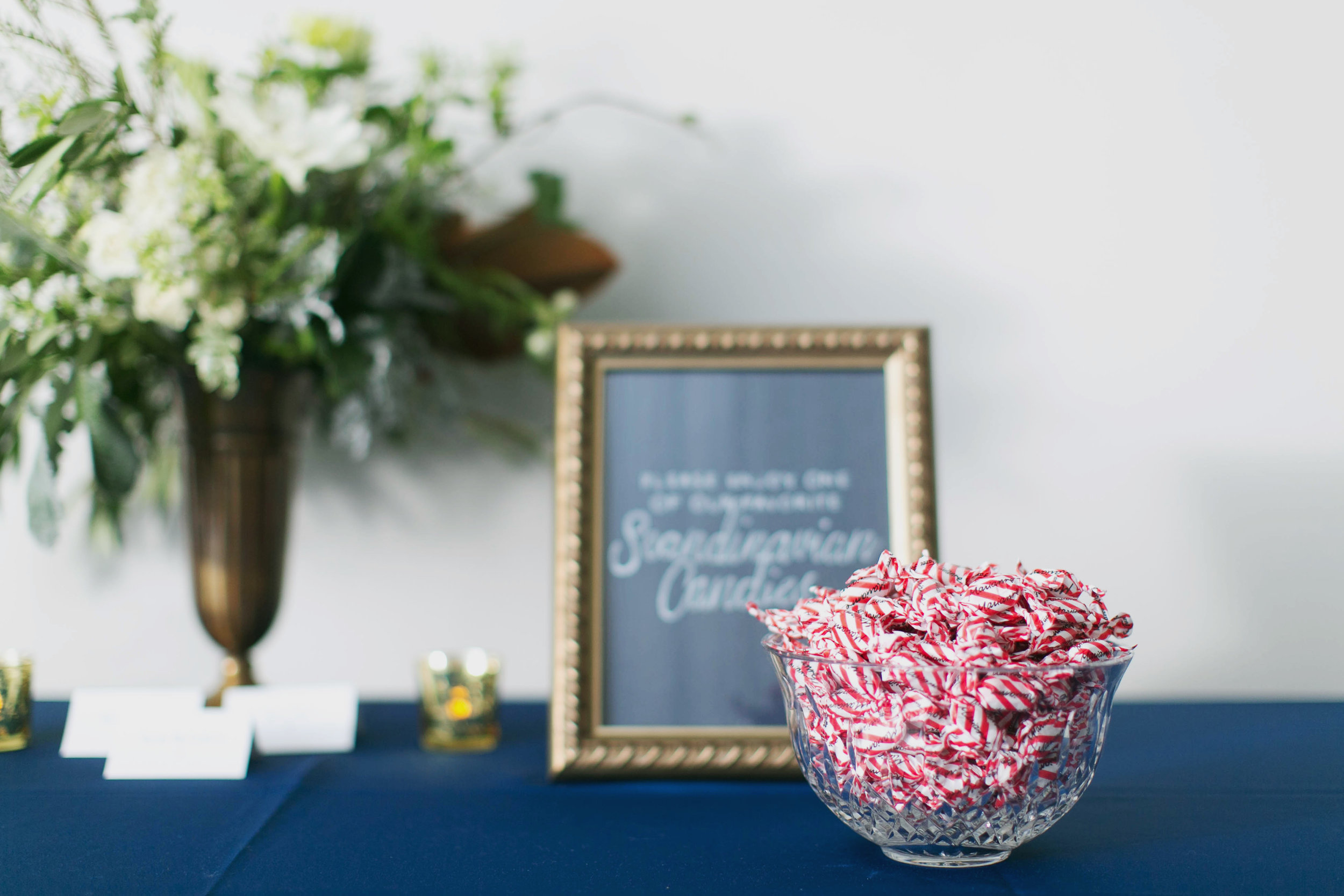 Simply-Charming-Socials_Atlanta-Wedding-Planner_Our-Labor-Of-Love_Emily-and-Jon_29.jpg