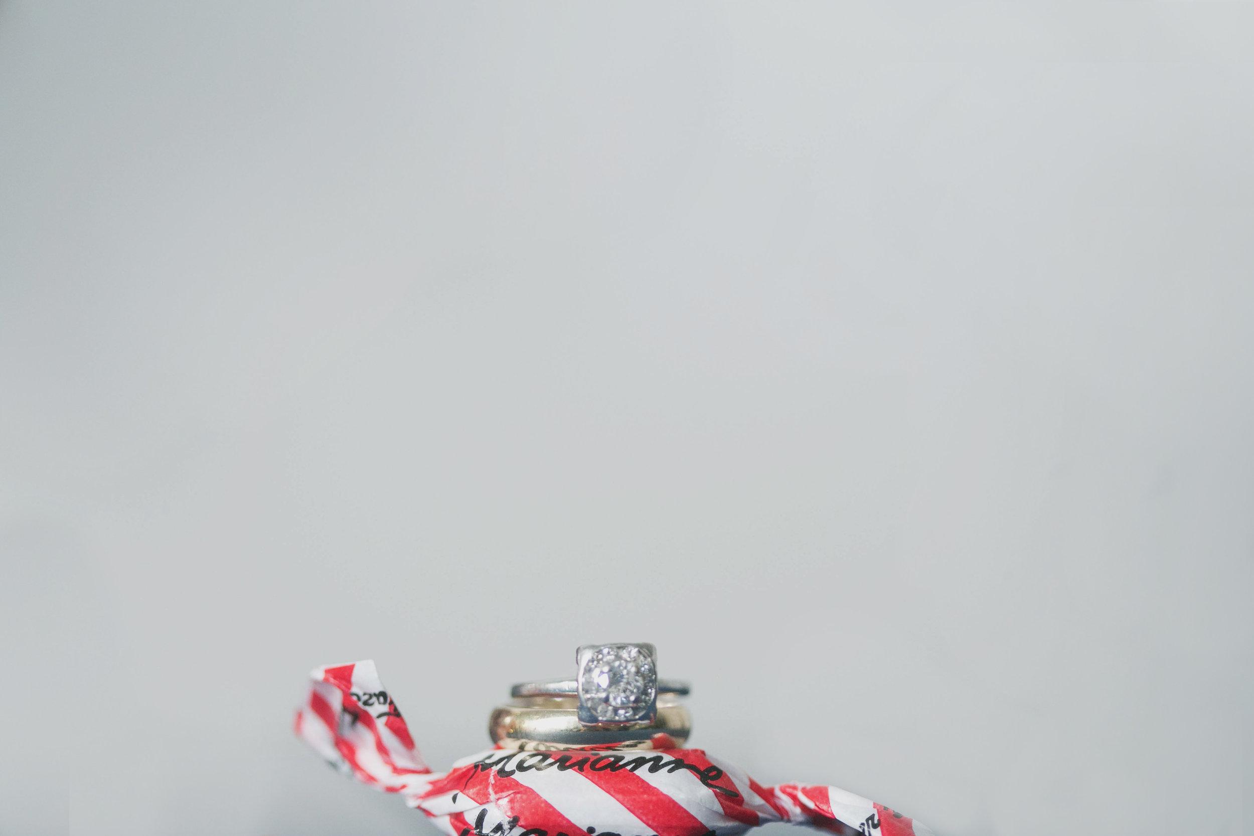 Simply-Charming-Socials_Atlanta-Wedding-Planner_Our-Labor-Of-Love_Emily-and-Jon_30.jpg