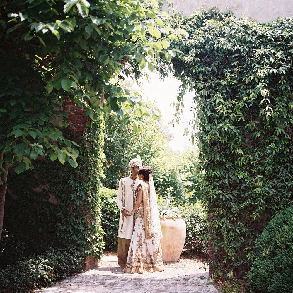Sejal-Narayan-Wedding-Film-362.jpg