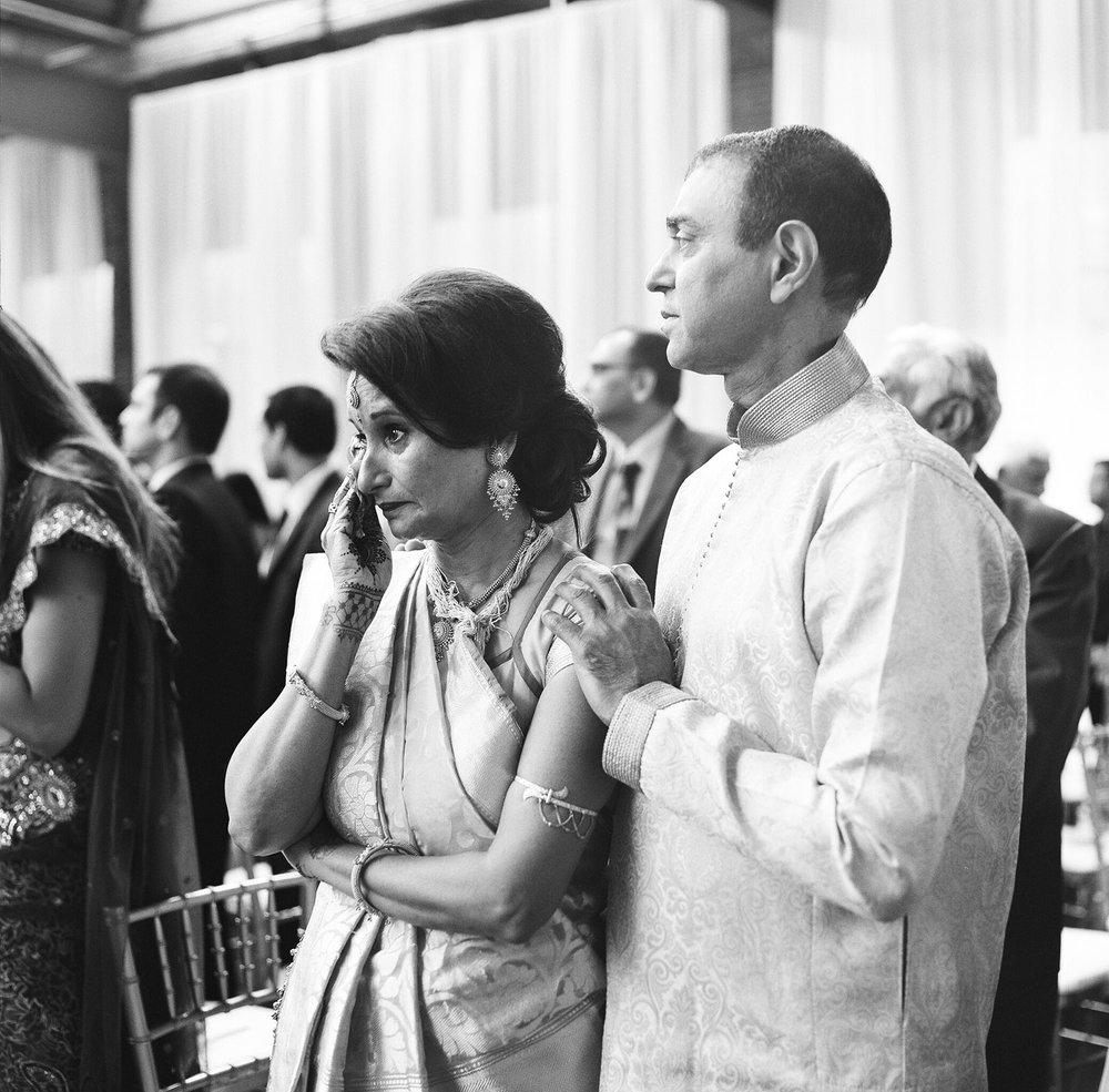 Sejal-Narayan-Wedding-Film-243.jpg