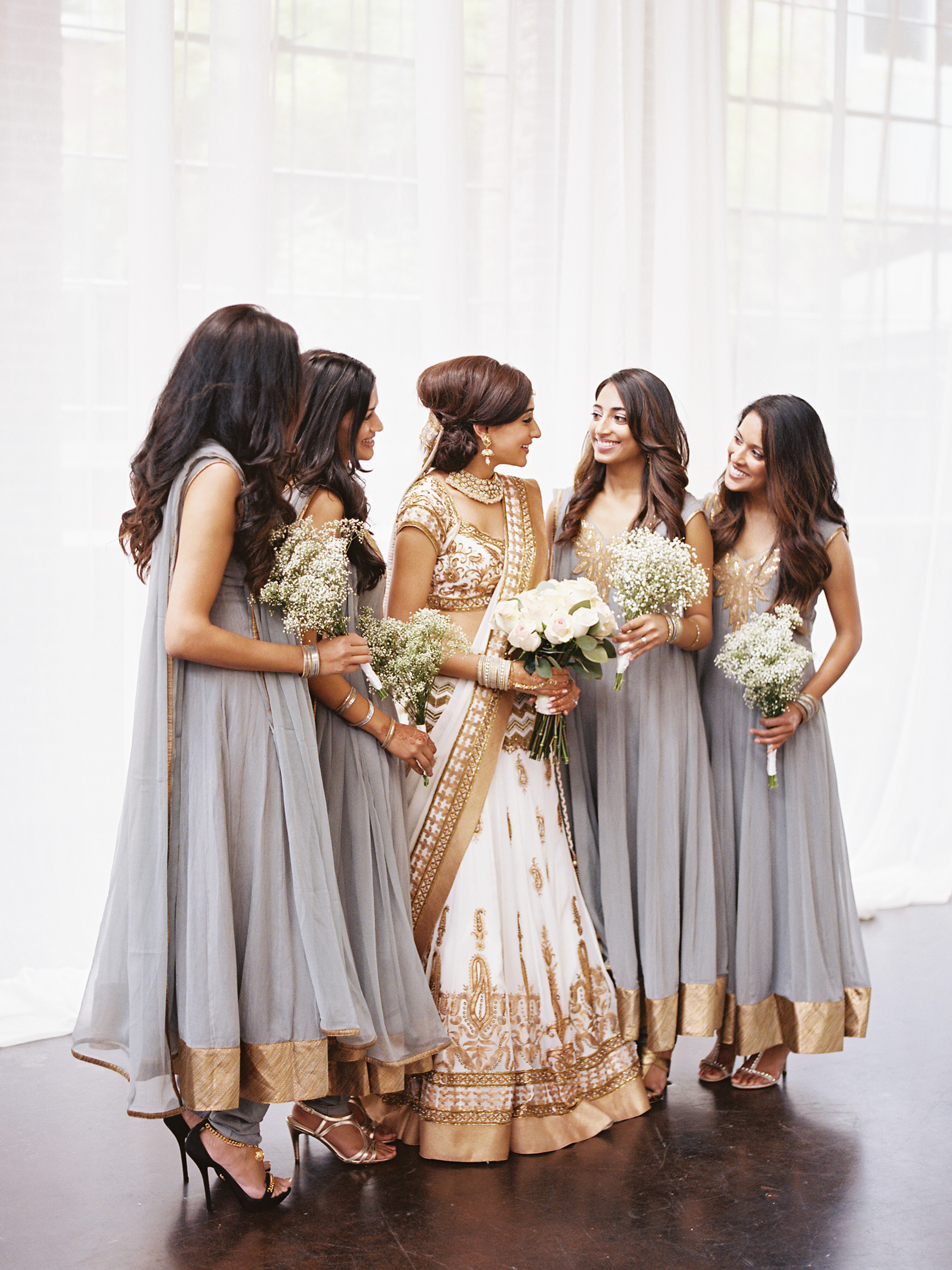 Sejal-Narayan-Wedding-Film-359.jpg