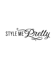 Simply Charming Socials Digital Press Logos13.jpg