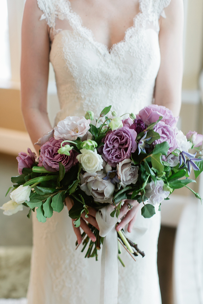 Simply-Charming-Socials_Atlanta-Wedding-Planner_Real-Wedding_Kathryn-McCrary-Photography_Clara-and-Tanner_10.jpg