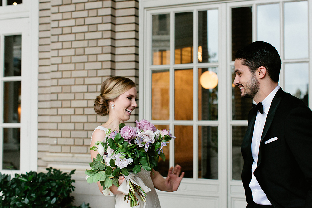 Simply-Charming-Socials_Atlanta-Wedding-Planner_Real-Wedding_Kathryn-McCrary-Photography_Clara-and-Tanner_13.jpg