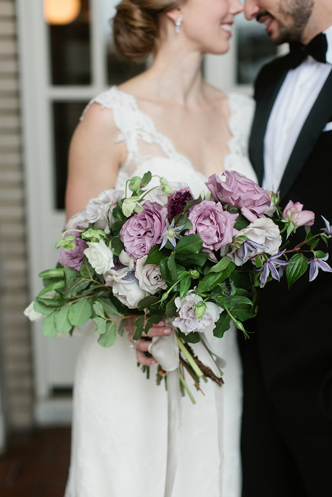 Simply-Charming-Socials_Atlanta-Wedding-Planner_Real-Wedding_Kathryn-McCrary-Photography_Clara-and-Tanner_15.jpg