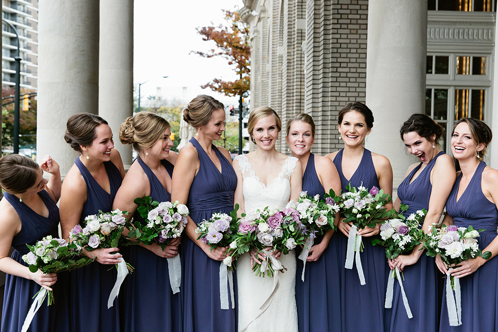 Simply-Charming-Socials_Atlanta-Wedding-Planner_Real-Wedding_Kathryn-McCrary-Photography_Clara-and-Tanner_17.jpg