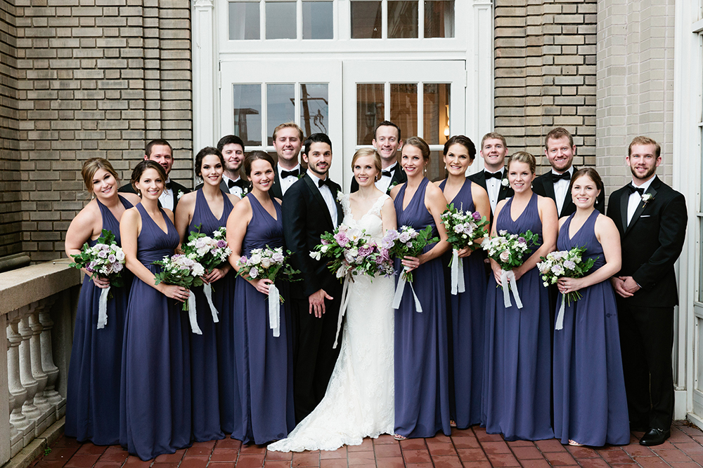 Simply-Charming-Socials_Atlanta-Wedding-Planner_Real-Wedding_Kathryn-McCrary-Photography_Clara-and-Tanner_19.jpg