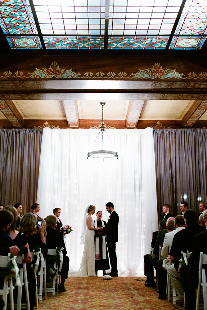Simply-Charming-Socials_Atlanta-Wedding-Planner_Real-Wedding_Kathryn-McCrary-Photography_Clara-and-Tanner_29.jpg