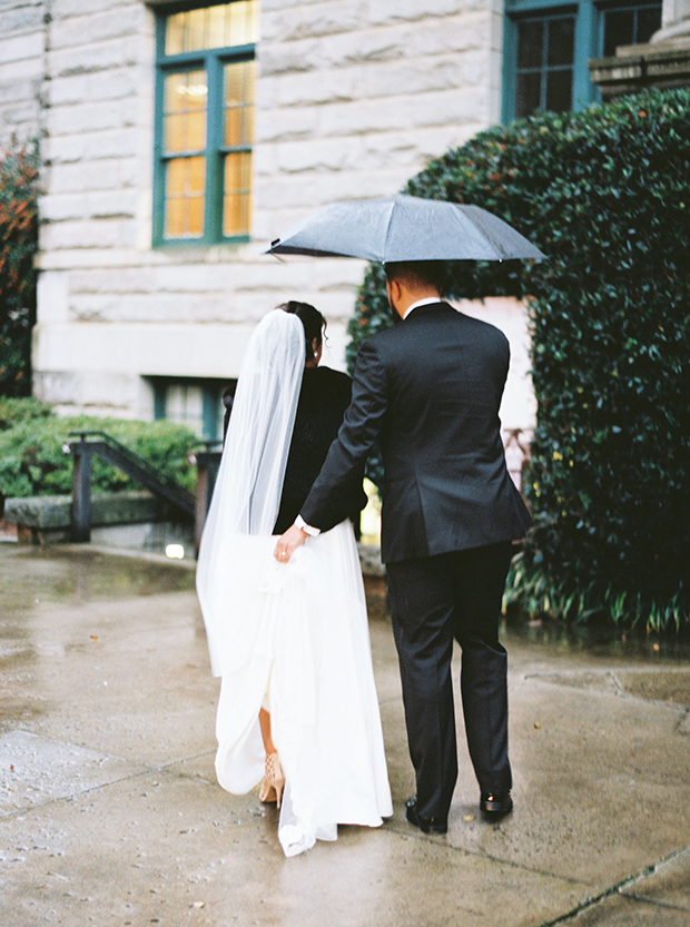 Simply-Charming-Socials_Atlanta-Wedding-Planner_Real-Wedding_Sawyer-Baird-Photography_Sydney-and-Dustin_2.JPG