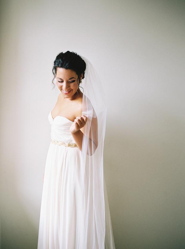 Simply-Charming-Socials_Atlanta-Wedding-Planner_Real-Wedding_Sawyer-Baird-Photography_Sydney-and-Dustin_3.JPG