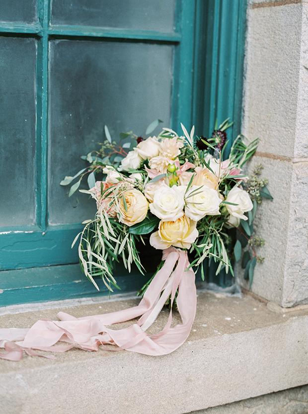 Simply-Charming-Socials_Atlanta-Wedding-Planner_Real-Wedding_Sawyer-Baird-Photography_Sydney-and-Dustin_7.JPG