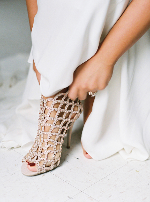Simply-Charming-Socials_Atlanta-Wedding-Planner_Real-Wedding_Sawyer-Baird-Photography_Sydney-and-Dustin_9.JPG