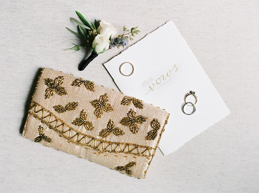 Simply-Charming-Socials_Atlanta-Wedding-Planner_Real-Wedding_Sawyer-Baird-Photography_Sydney-and-Dustin_10.JPG