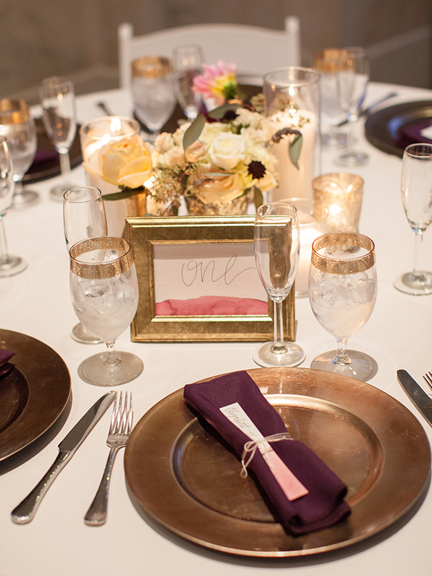 Simply-Charming-Socials_Atlanta-Wedding-Planner_Real-Wedding_Sawyer-Baird-Photography_Sydney-and-Dustin_18.JPG