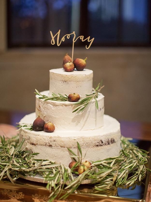Simply-Charming-Socials_Atlanta-Wedding-Planner_Real-Wedding_Sawyer-Baird-Photography_Sydney-and-Dustin_19.JPG