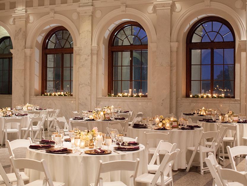 Simply-Charming-Socials_Atlanta-Wedding-Planner_Real-Wedding_Sawyer-Baird-Photography_Sydney-and-Dustin_22.JPG