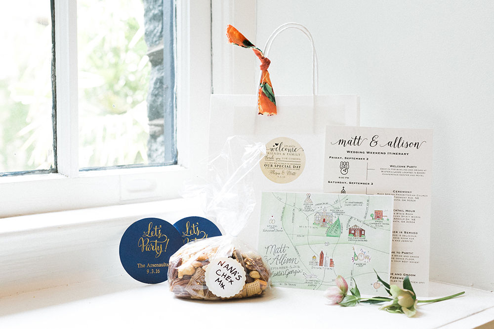 Simply-Charming-Socials_Atlanta-Wedding-Planner_Real-Wedding_Haley-Sheffield_Allison-and-Matt_1.jpg