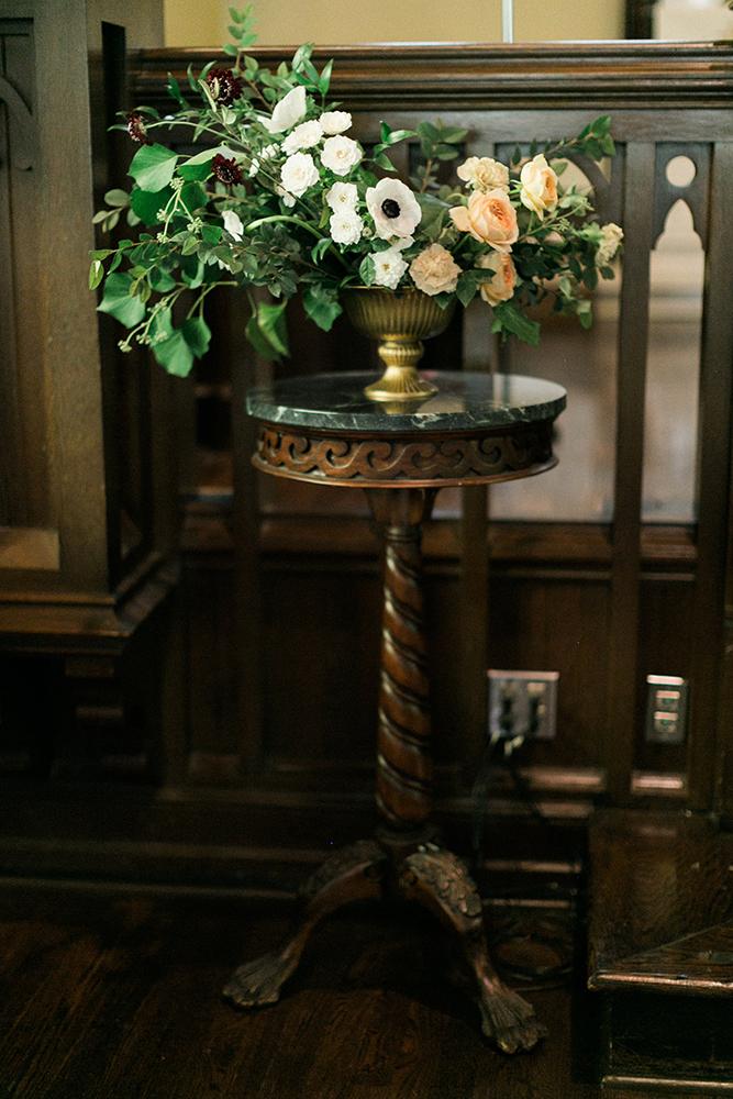 Simply-Charming-Socials_Atlanta-Wedding-Planner_Real-Wedding_Haley-Sheffield_Allison-and-Matt_3.jpg