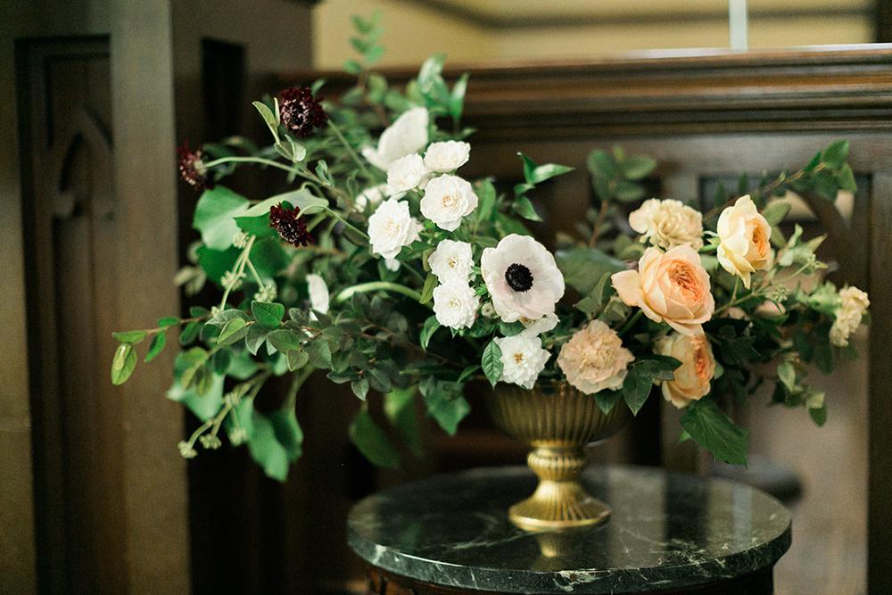 Simply-Charming-Socials_Atlanta-Wedding-Planner_Real-Wedding_Haley-Sheffield_Allison-and-Matt_4.jpg