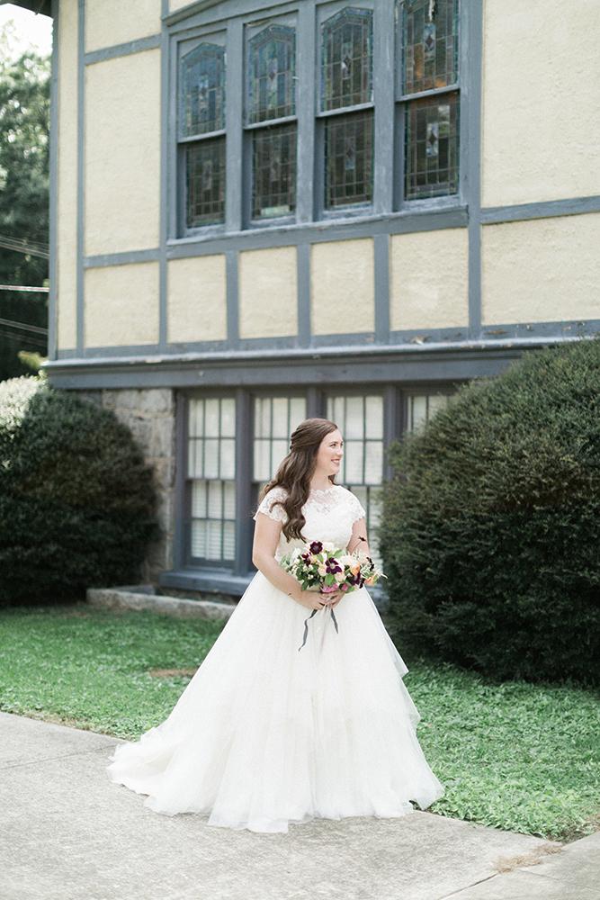 Simply-Charming-Socials_Atlanta-Wedding-Planner_Real-Wedding_Haley-Sheffield_Allison-and-Matt_5.jpg