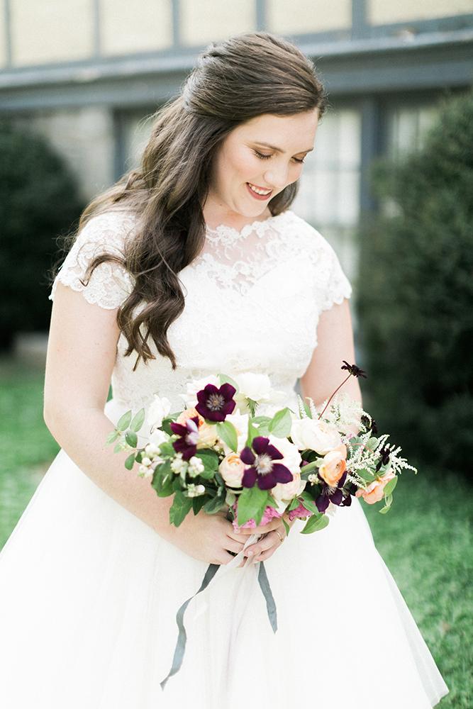 Simply-Charming-Socials_Atlanta-Wedding-Planner_Real-Wedding_Haley-Sheffield_Allison-and-Matt_6.jpg