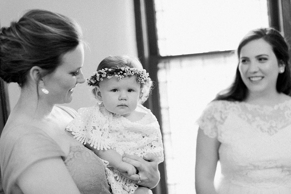 Simply-Charming-Socials_Atlanta-Wedding-Planner_Real-Wedding_Haley-Sheffield_Allison-and-Matt_9.jpg