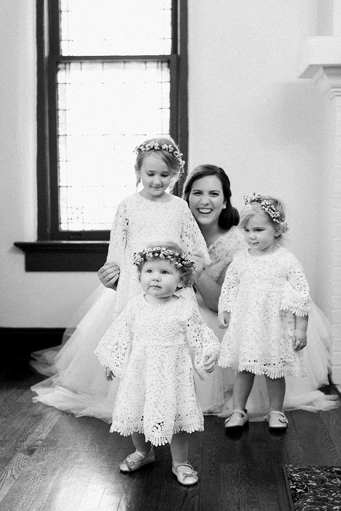 Simply-Charming-Socials_Atlanta-Wedding-Planner_Real-Wedding_Haley-Sheffield_Allison-and-Matt_10.jpg