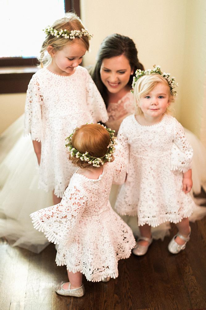 Simply-Charming-Socials_Atlanta-Wedding-Planner_Real-Wedding_Haley-Sheffield_Allison-and-Matt_11.jpg