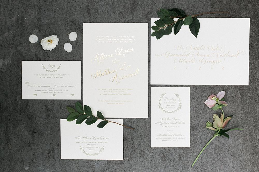 Simply-Charming-Socials_Atlanta-Wedding-Planner_Real-Wedding_Haley-Sheffield_Allison-and-Matt_14.jpg