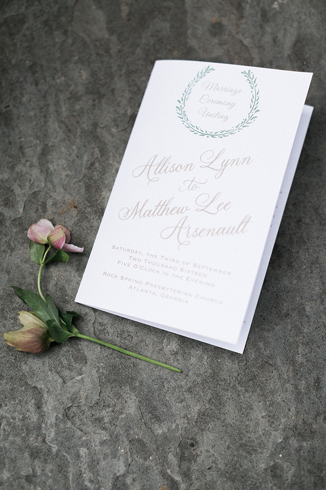 Simply-Charming-Socials_Atlanta-Wedding-Planner_Real-Wedding_Haley-Sheffield_Allison-and-Matt_15.jpg