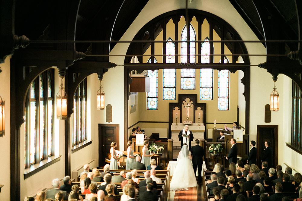 Simply-Charming-Socials_Atlanta-Wedding-Planner_Real-Wedding_Haley-Sheffield_Allison-and-Matt_17.jpg