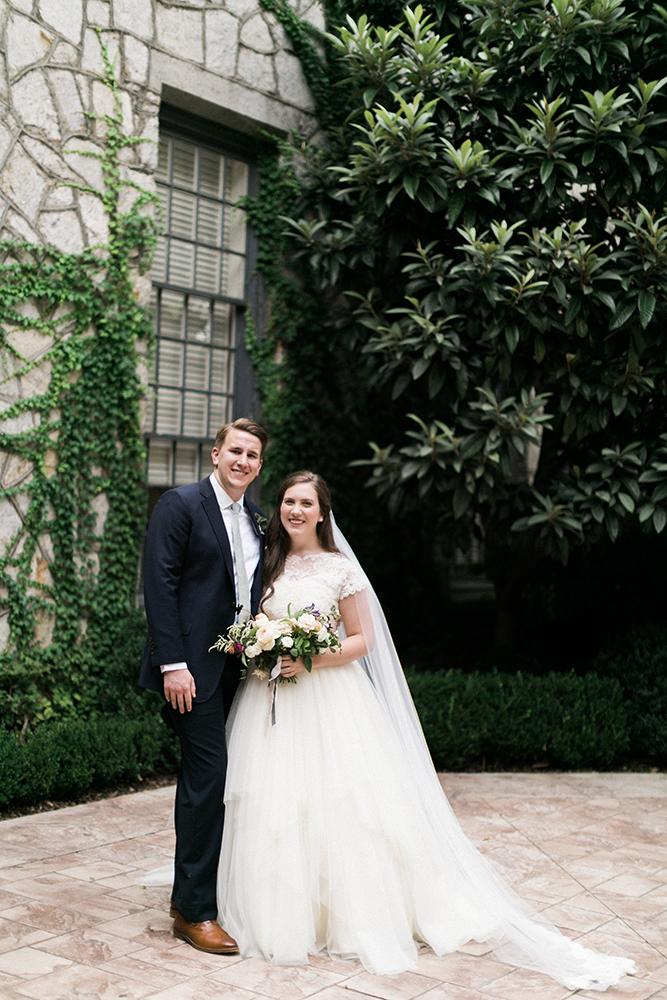 Simply-Charming-Socials_Atlanta-Wedding-Planner_Real-Wedding_Haley-Sheffield_Allison-and-Matt_19.jpg