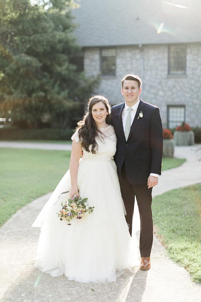 Simply-Charming-Socials_Atlanta-Wedding-Planner_Real-Wedding_Haley-Sheffield_Allison-and-Matt_22.jpg