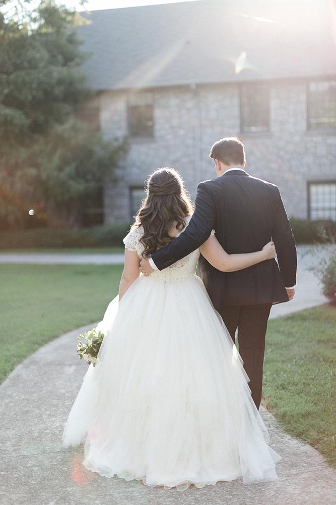 Simply-Charming-Socials_Atlanta-Wedding-Planner_Real-Wedding_Haley-Sheffield_Allison-and-Matt_23.jpg