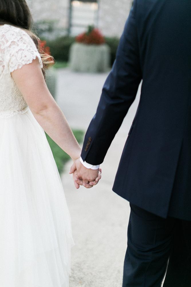 Simply-Charming-Socials_Atlanta-Wedding-Planner_Real-Wedding_Haley-Sheffield_Allison-and-Matt_24.jpg