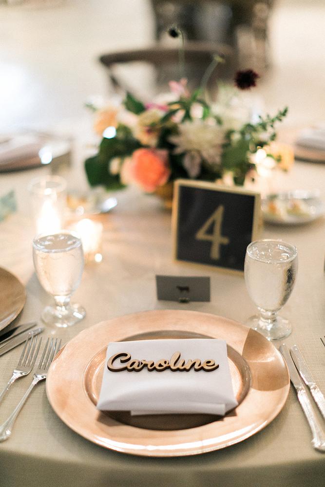 Simply-Charming-Socials_Atlanta-Wedding-Planner_Real-Wedding_Haley-Sheffield_Allison-and-Matt_29.jpg