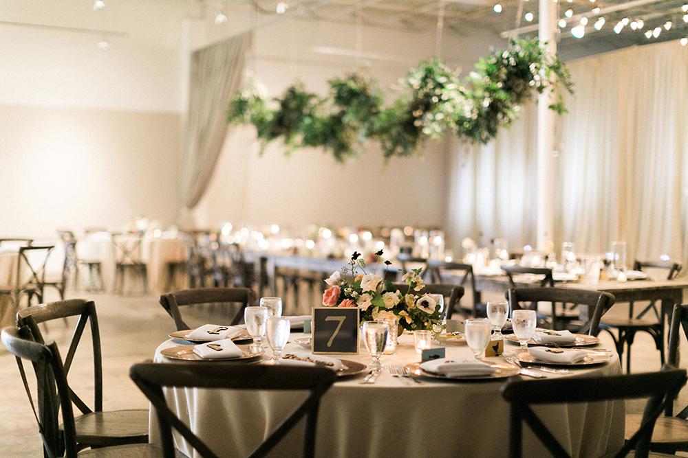 Simply-Charming-Socials_Atlanta-Wedding-Planner_Real-Wedding_Haley-Sheffield_Allison-and-Matt_30.jpg