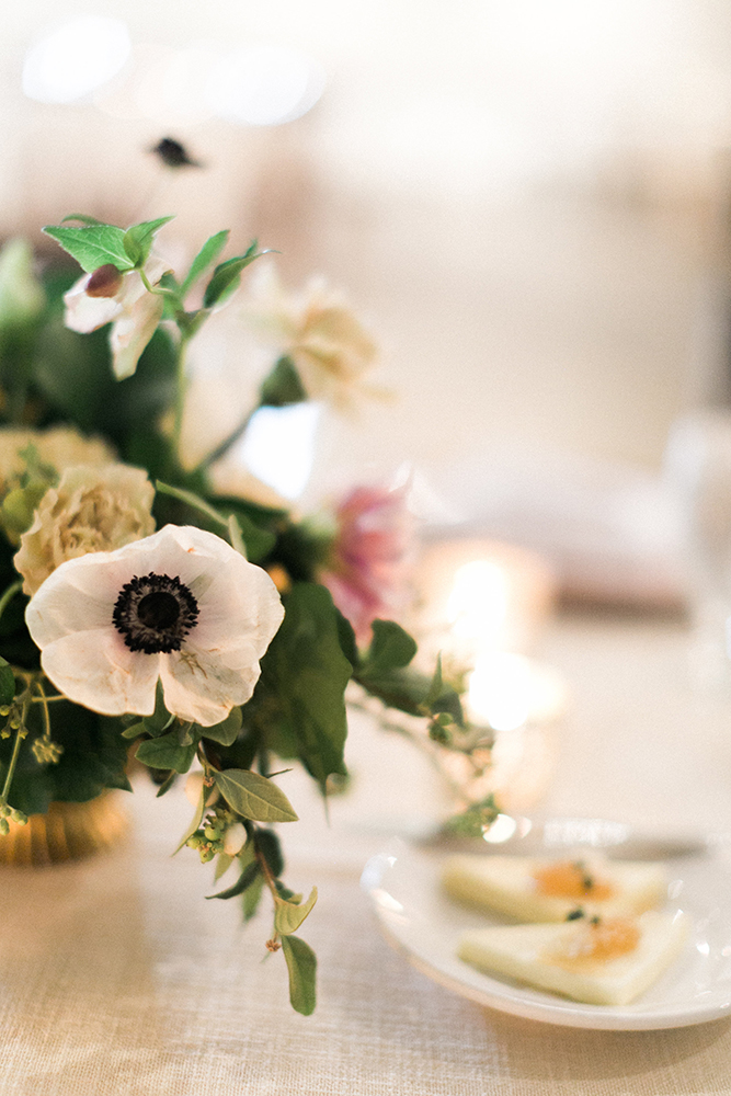 Simply-Charming-Socials_Atlanta-Wedding-Planner_Real-Wedding_Haley-Sheffield_Allison-and-Matt_31.jpg