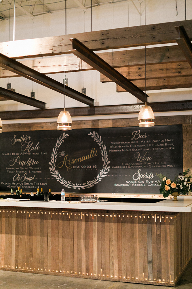 Simply-Charming-Socials_Atlanta-Wedding-Planner_Real-Wedding_Haley-Sheffield_Allison-and-Matt_34.jpg