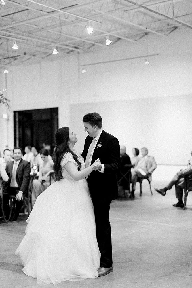 Simply-Charming-Socials_Atlanta-Wedding-Planner_Real-Wedding_Haley-Sheffield_Allison-and-Matt_38.jpg