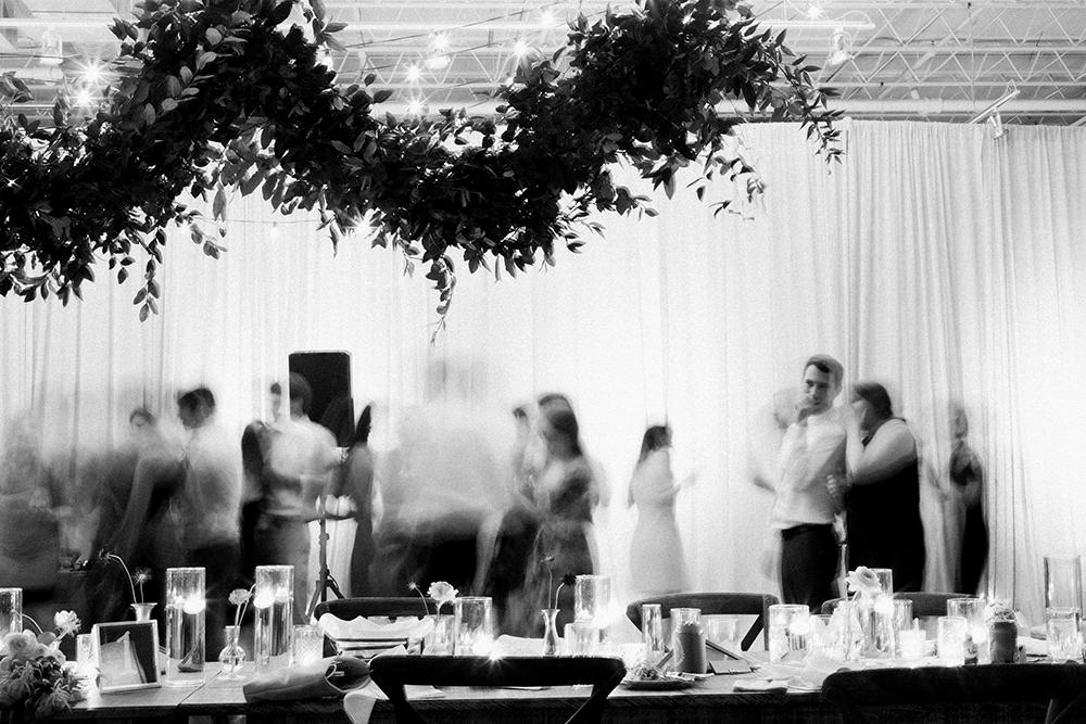 Simply-Charming-Socials_Atlanta-Wedding-Planner_Real-Wedding_Haley-Sheffield_Allison-and-Matt_39.jpg