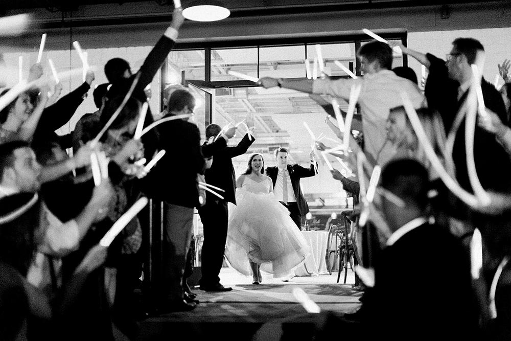 Simply-Charming-Socials_Atlanta-Wedding-Planner_Real-Wedding_Haley-Sheffield_Allison-and-Matt_40.jpg